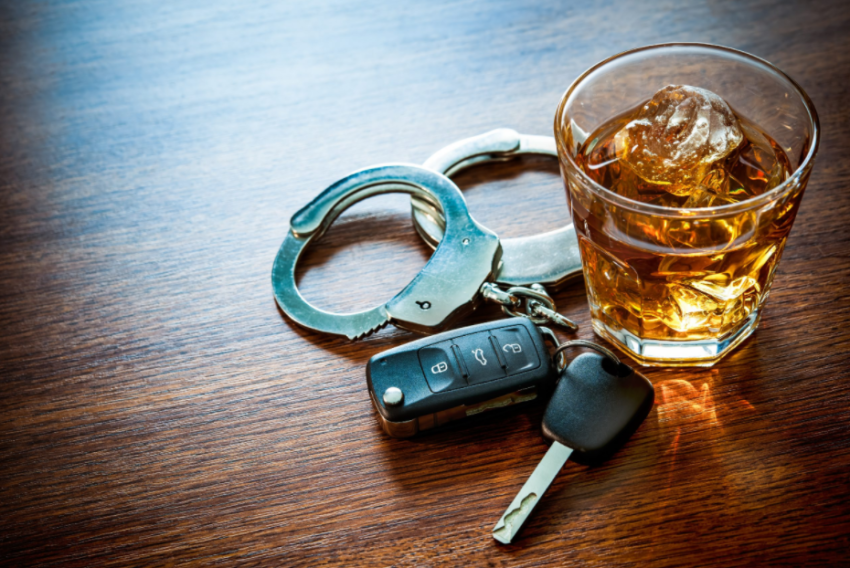 Reasons To Hire an Experienced And Qualified DUI Lawyer